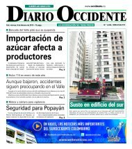 diario pdf8 febrero de 2013.pdf - Diario Occidente