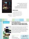 Restaurante Tournage - Lume Arquitetura - Page 4