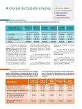 Custos em cirurgia de Catarata - FeCOOESO - Page 3