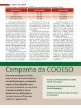 Custos em cirurgia de Catarata - FeCOOESO - Page 5