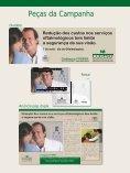 Custos em cirurgia de Catarata - FeCOOESO - Page 7