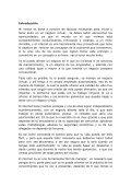 Untitled - Juan Pablo Cortes - Page 2