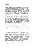 Untitled - Juan Pablo Cortes - Page 4