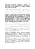 Untitled - Juan Pablo Cortes - Page 5