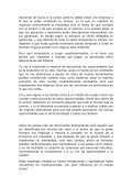 Untitled - Juan Pablo Cortes - Page 6