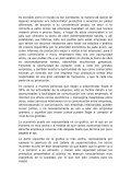 Untitled - Juan Pablo Cortes - Page 7