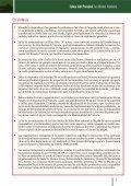 Islas del Paraná: la última frontera - M'Biguá - Page 3