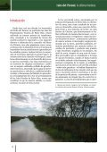 Islas del Paraná: la última frontera - M'Biguá - Page 4