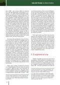 Islas del Paraná: la última frontera - M'Biguá - Page 6