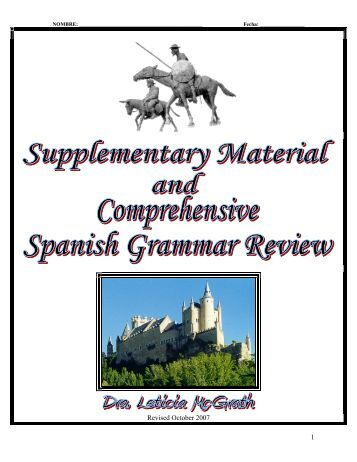 English essays online - The Lodges of Colorado Springs quia