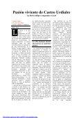Download File - Jose Sanz Sáez - Page 2