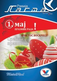 Revija-broj-383