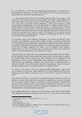 Comandante Genaro Vázquez Rojas - Page 6