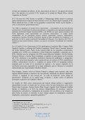 Comandante Genaro Vázquez Rojas - Page 7