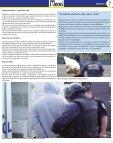 JEFE DEL COMANDO SUR VISITÓ EL PAÍS - cecadh - Page 7