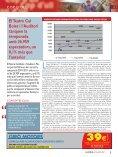 El millor Vijazz de les cinc edicions - La Fura - Page 3