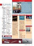 El millor Vijazz de les cinc edicions - La Fura - Page 7