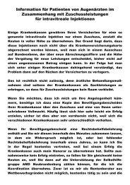 Pdf-Dokument zum downloaden - Karl-Heinz Ackermann ...