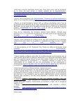 Declaraciones que demuestran militancia política de las aspirantes ... - Page 2