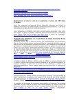 Declaraciones que demuestran militancia política de las aspirantes ... - Page 3