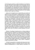 El faro de Alejandria.qxd - Telefonica.net - Page 6