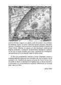 El faro de Alejandria.qxd - Telefonica.net - Page 7