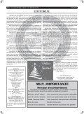 Tapa 44.pmd - Asociación Veteranos de Guerra de Malvinas - Page 2