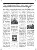 Tapa 44.pmd - Asociación Veteranos de Guerra de Malvinas - Page 3