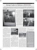 Tapa 44.pmd - Asociación Veteranos de Guerra de Malvinas - Page 4