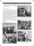 Tapa 44.pmd - Asociación Veteranos de Guerra de Malvinas - Page 5