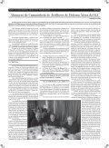 Tapa 44.pmd - Asociación Veteranos de Guerra de Malvinas - Page 6