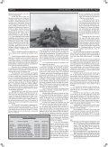 Tapa 44.pmd - Asociación Veteranos de Guerra de Malvinas - Page 7