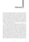 Artifex Cuarta Época nº2 - Asociación Cultural Xatafi - Page 4