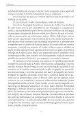Artifex Cuarta Época nº2 - Asociación Cultural Xatafi - Page 5