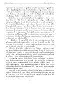 Artifex Cuarta Época nº2 - Asociación Cultural Xatafi - Page 7