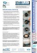 Einbauanleitung - Reha GmbH - Seite 2