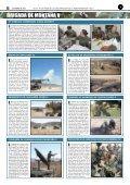 E - Soldados Digital - Page 5
