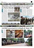E - Soldados Digital - Page 6