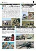 E - Soldados Digital - Page 7