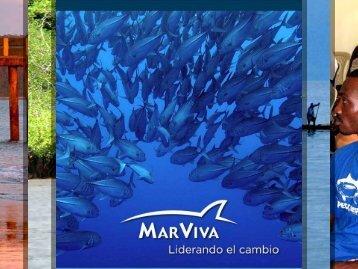 MarViva - Costa Rica Por Siempre