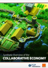 collaborative-economy-2012