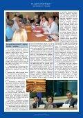 ATASKAITA_2009-2013 - Page 2