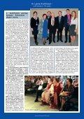ATASKAITA_2009-2013 - Page 3