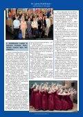 ATASKAITA_2009-2013 - Page 4