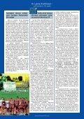 ATASKAITA_2009-2013 - Page 5