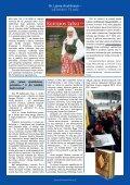 ATASKAITA_2009-2013 - Page 7