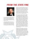Apr-Jun2013_STip_Web - Page 6