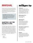 Apr-Jun2013_STip_Web - Page 7