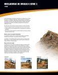 NIVELADORAS DE ORUGAS K SERIE 3 - Case Construction - Page 2