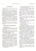sindrome de ramsay hunt: a proposito de un caso - Page 2